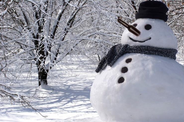 snowman-beer-nose