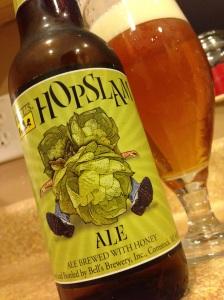 2012-Bells-hopslam-ipa-india pale ale-beer