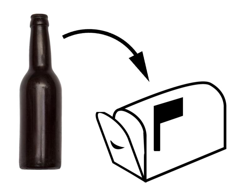 beer trading header