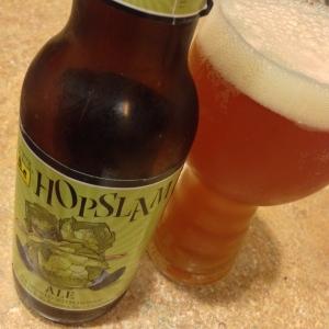 Bells-hopslam-ipa-india pale ale-beer-2014