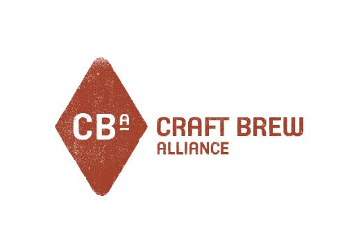 CBA header