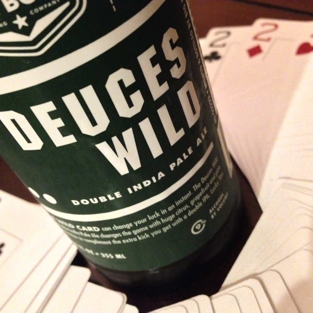deuces wild-big boss-beer-raleigh-north carolina-ipa-india pale ale
