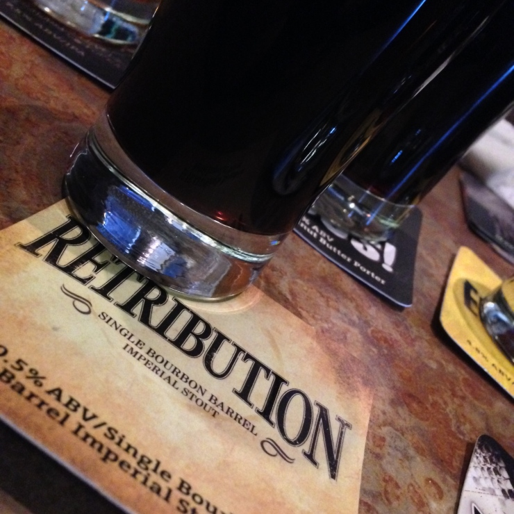 duclaw-duclaw brewing-divine retribution-beer