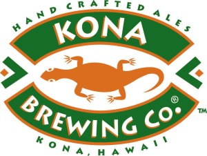 kona brewing-logo