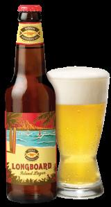 kona-longboard-lager-beer