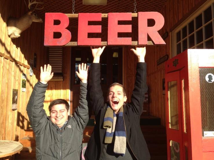 josh-bryan-eastern shore brewing-beer