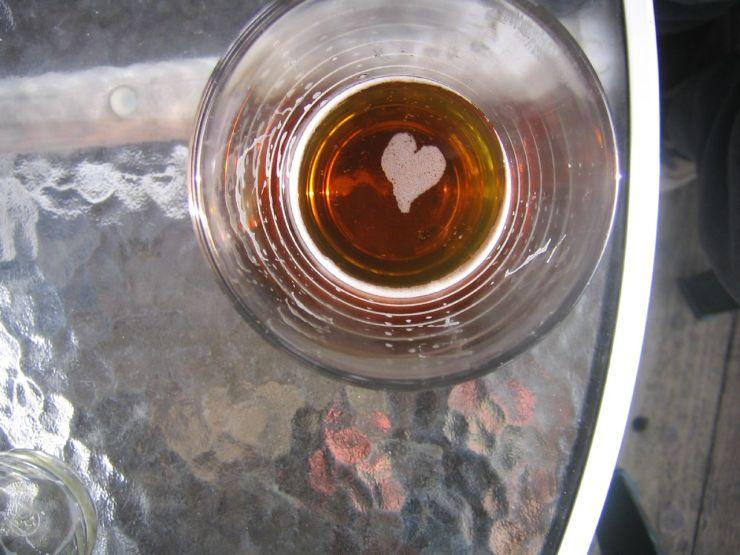 beer-heart