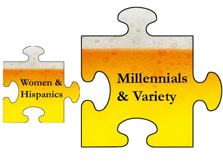 millennials-beer-variety-part 2
