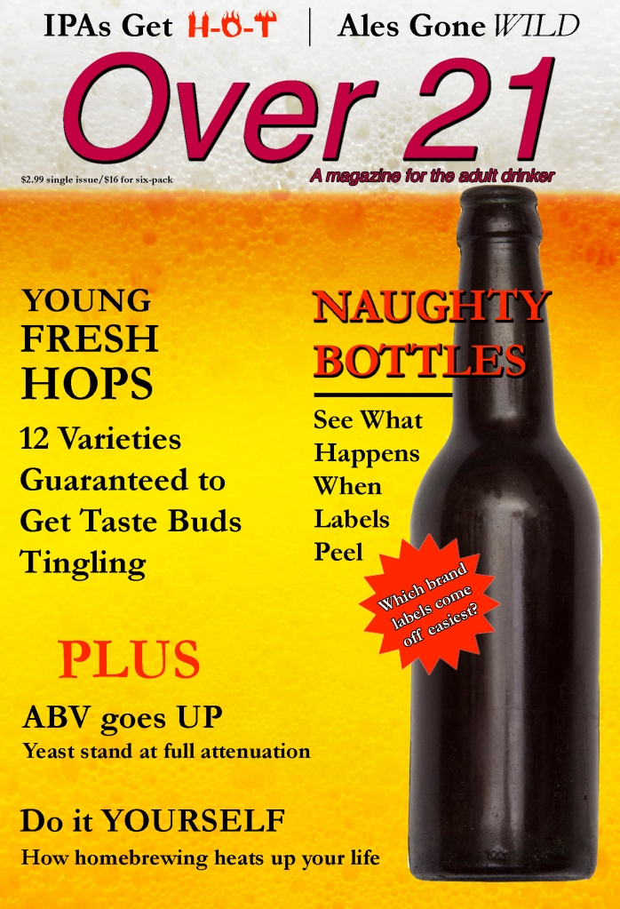 beer-magazine-beer porn