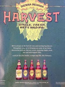 sierra nevada-harvest-ipa-india pale ale