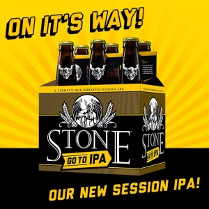 stone-go to ipa-india pale ale