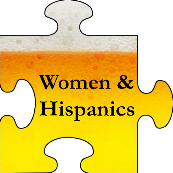 women-hispanics-beer-puzzle
