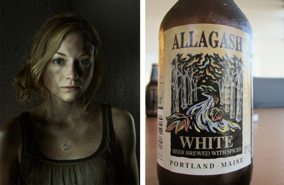 beth greene-beer