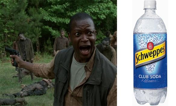 bob stookey-soda