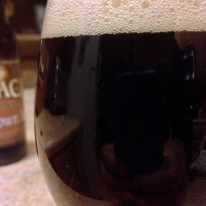 ithaca beer-nut brown-beer-closeup_web