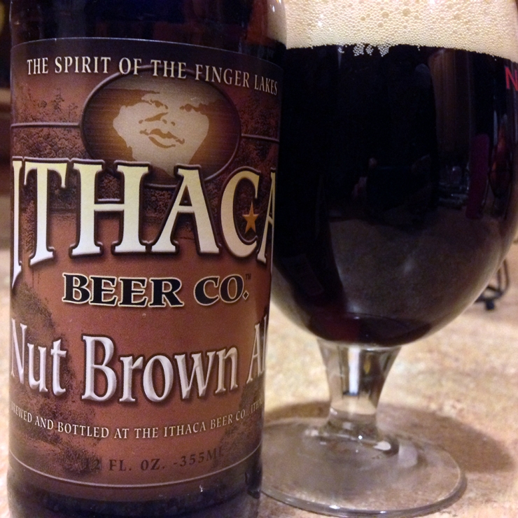 ithaca beer-nut brown-beer_web