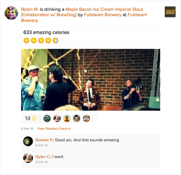 maple bacon beer-fullsteam-untappd-1