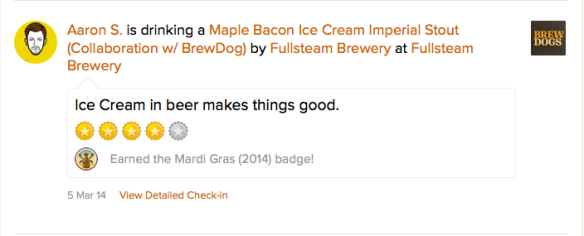 maple bacon beer-fullsteam-untappd-2