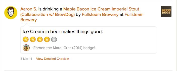 maple bacon beer-fullsteam-untappd-2