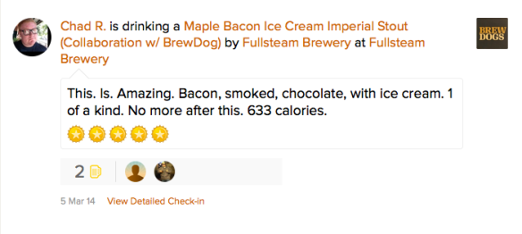maple bacon beer-fullsteam-untappd-3