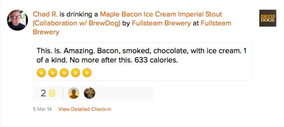 maple bacon beer-fullsteam-untappd-3