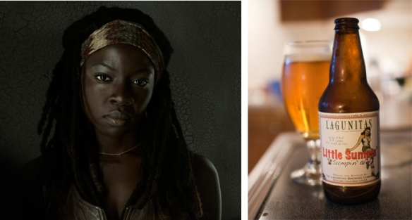 michonne-beer
