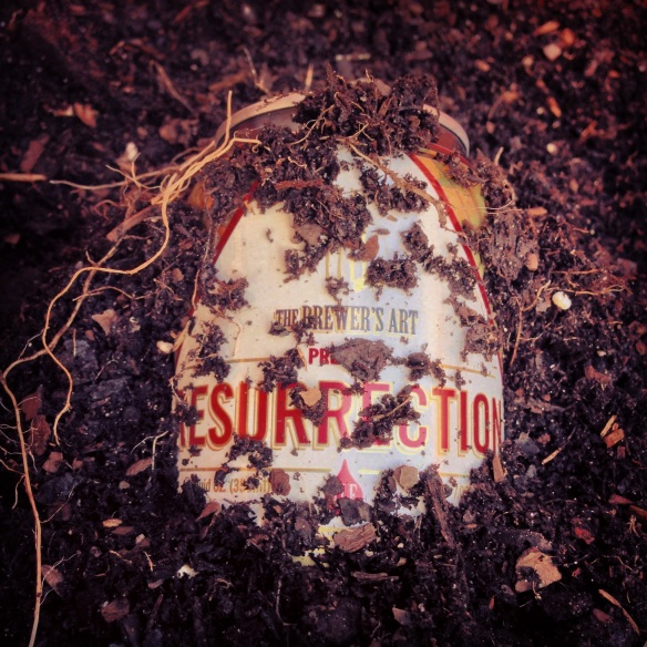 resurrection-beer-beertography-redemption-martland