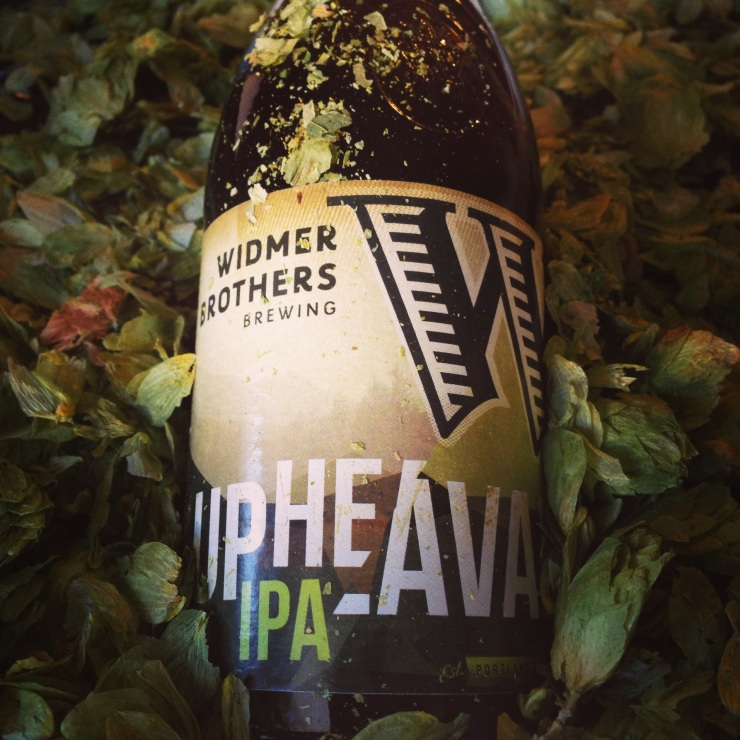 Widmer-Widmer Brothers-IPA-India Pale Ale-Upheaval-beer-beertography