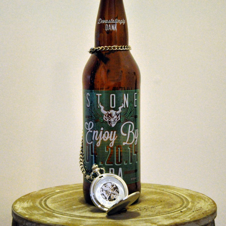 stone-beer-beertography-enjoy by-watch