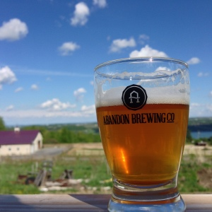 abandon brewing-beer-glass-beertography