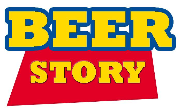 beer story_jpg