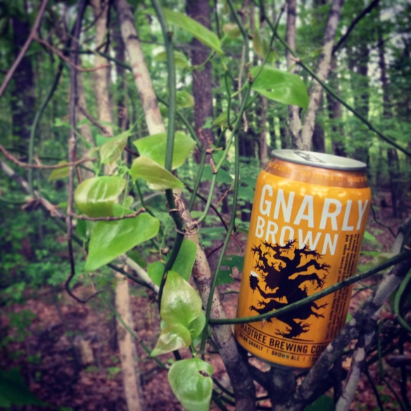 madtree-madtree brewing-gnarly brown-forest-tree-beer-beertography-1