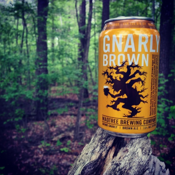 madtree-madtree brewing-gnarly brown-forest-tree-beer-beertography-2
