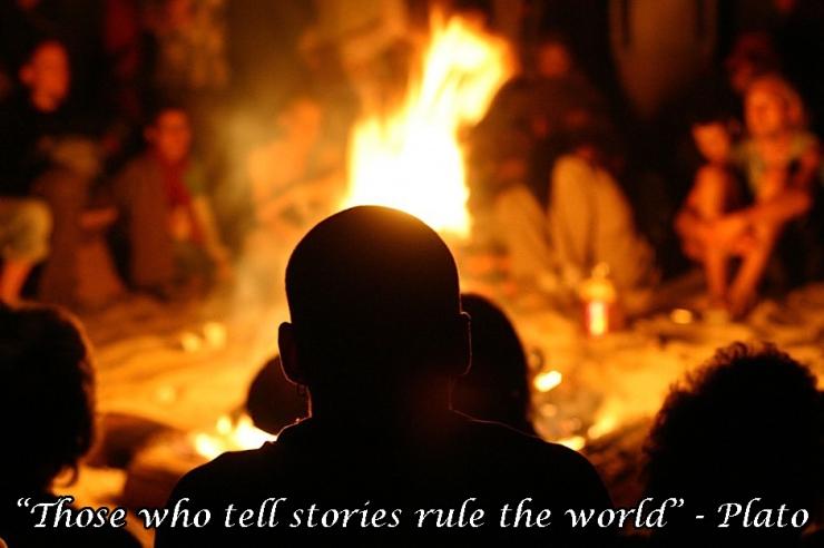 plato-stories-quote