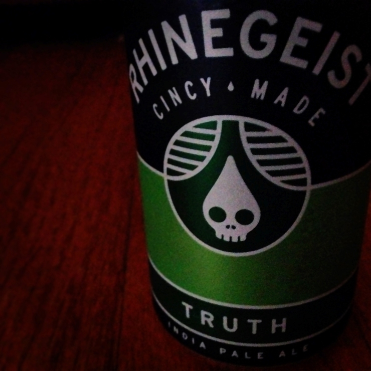 rhinegeist-truth-beer-cincinnati-beertography-ipa-india pale ale