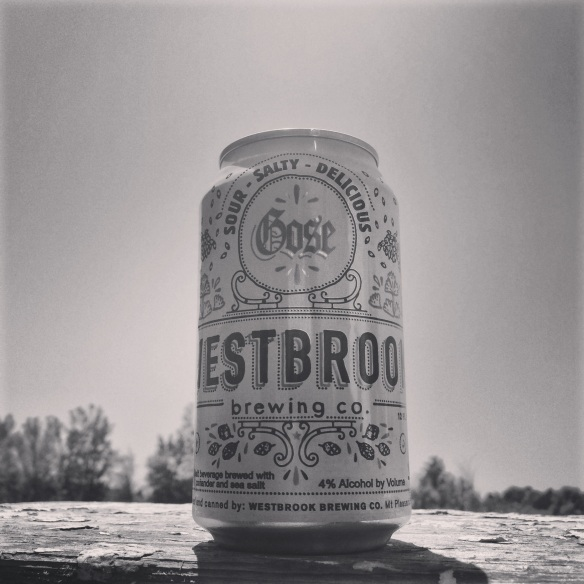 westbrook-gose-beer-beertography