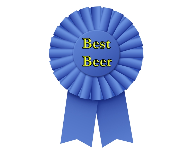 blue-ribbon_best_beers