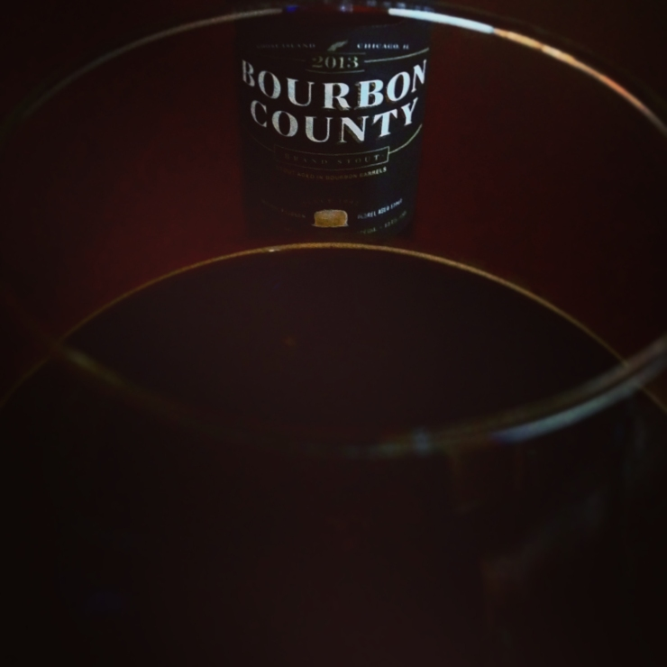 goose island-bourbon county stout-stout-imperial stout-beer-beertography-photo-picture