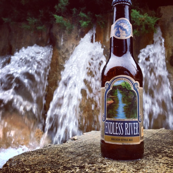 mother earth-endless river-kolsch-beer-beertography-photo-picture
