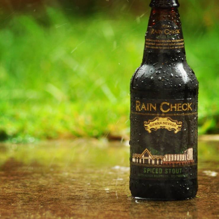 sierra nevada-rain check-stout-rain-beer-beertography-photo-picture