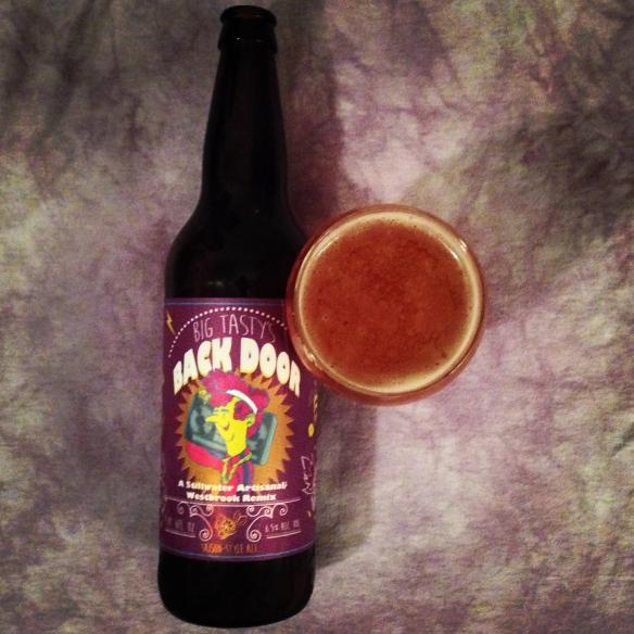 beer-beertography-big tasty-stillwater-westbrook-south carolina