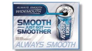 keystone-light-always-smooth-widemouth-can