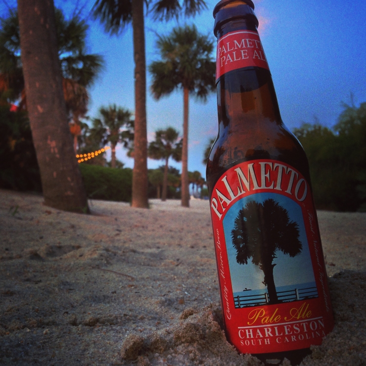 palmetto-pale ale-south carolina-beer-beertography-2