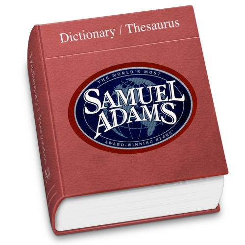 sam adams-dictionary-beer-definition-craft-crafty