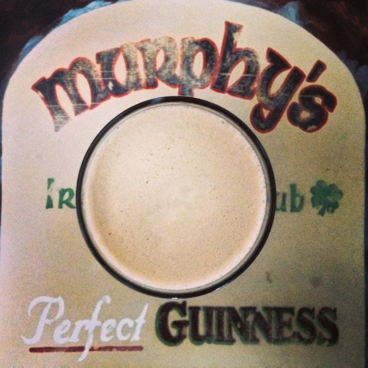 guinness-beer-beertography-stout-irish-ireland-pub
