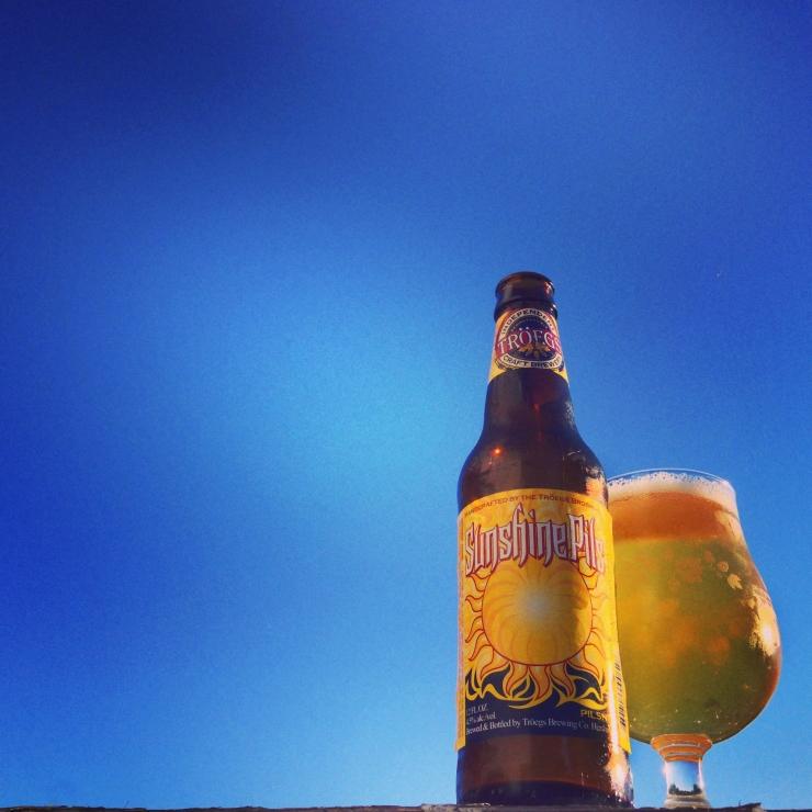 troegs-sunshine-pils-pilsner-beer-beertography