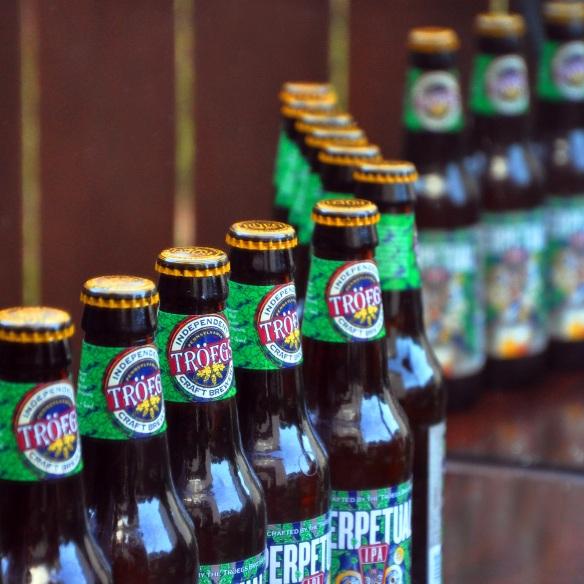 troegs-perpetual ipa-ipa-india pale ale-beer-beertography