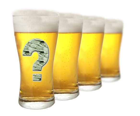 beer-money-header