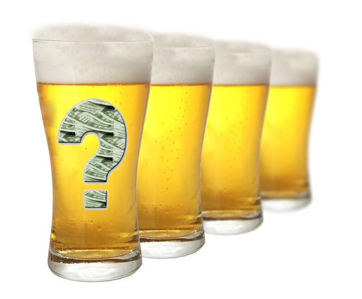 beer-money-header