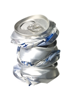 crush-cans